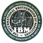 IBM_WHT.150X150