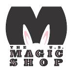USMagicSHOP.logo.BUNNY.150X150