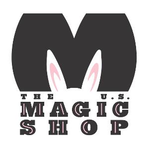 USMagicSHOP.logo.BUNNY.300X300